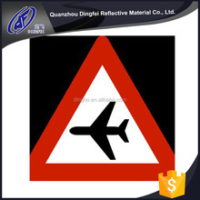wholesale products china Reflecitve traffic signs and meanings