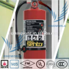 Dry Chemical Hand Portable Extinguishers for ABC Fire FM UL