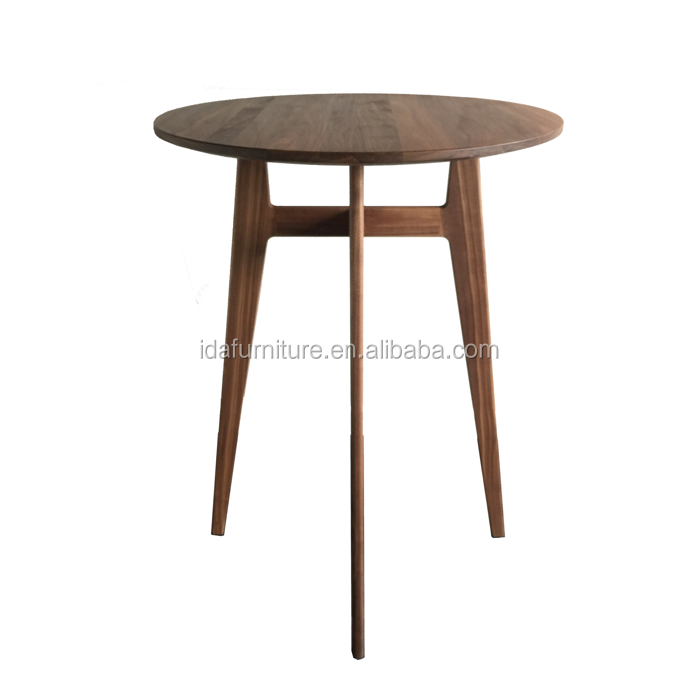 modern high Betty Bistro bar Table