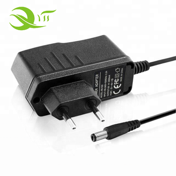 100-240V AC Adapter 15V 1A Dve Switching Power Supply With US UK AU EU Plug