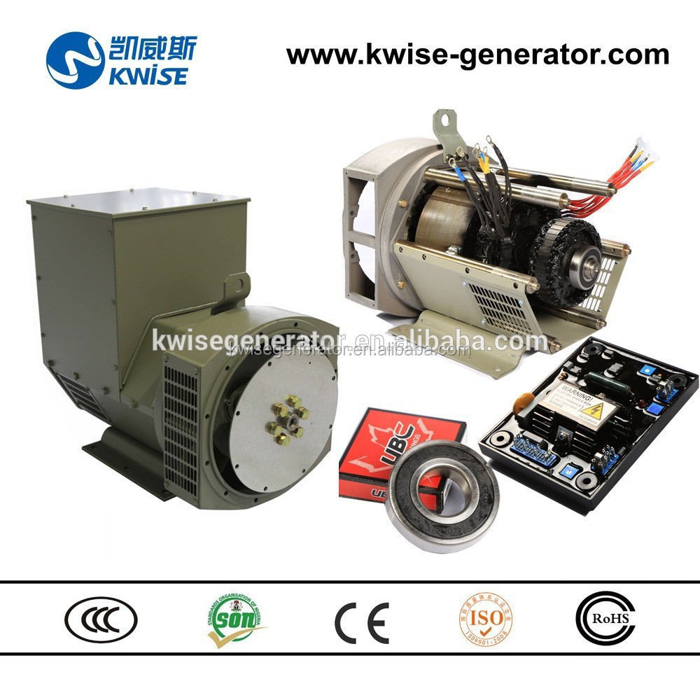 Permanent Magnetic Power Generator Sale Permanent Magnetic Power