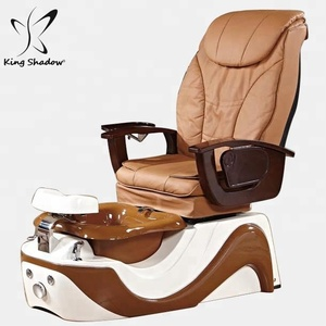 Used Pedicure Chairs For Sale >> Used Spa Pedicure Chair For Sale Wholesale Suppliers Alibaba