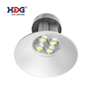 3 years warranty super bright 200w led high bay light led industrial light led indoor light