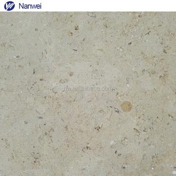 Egyptian Marble Class A Block Floor Tiles Types Natural Stone Set