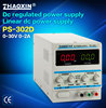 30V 2A PS-302D Zhaoxin wholesale dc regulated power supply with CE approval