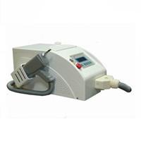 Sim a depilação a laser máquina de depilação a laser para toda a pele