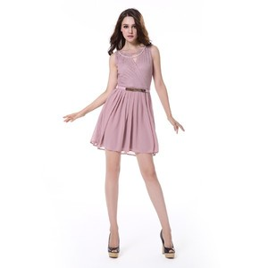 74403b9b61b6 Ruffle Latin Dress, Ruffle Latin Dress Suppliers and Manufacturers at  Alibaba.com