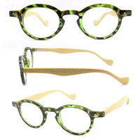 High quality professional cheap art wear reading glasses