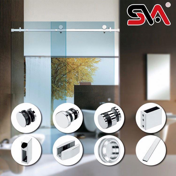 cabine de douche vapeur salle de douche cabine de. Black Bedroom Furniture Sets. Home Design Ideas