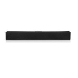 Bluetooth speaker outdoor TV sound home theater soundbar 2.1 hifi system bar speaker