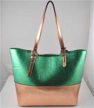 068ba6374952 Trendy Ladies Cheap Handbags Online Order - Buy Cheap Handbags  Online,Trendy Ladies Handbags,Cheap Handbags Online Product on Alibaba.com