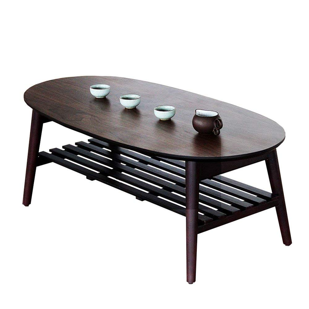 Folding Table Chunlan Anese Style Coffee Living Room Bedroom Balcony Dining