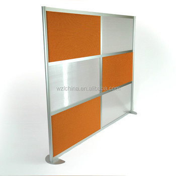 The Mobile Acoustic Room Dividers Buy Acoustic Room DividersFixed