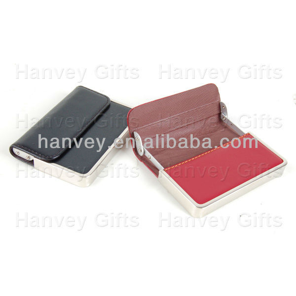 Business card holder with notepad arts arts business card holder with notepad arts colourmoves