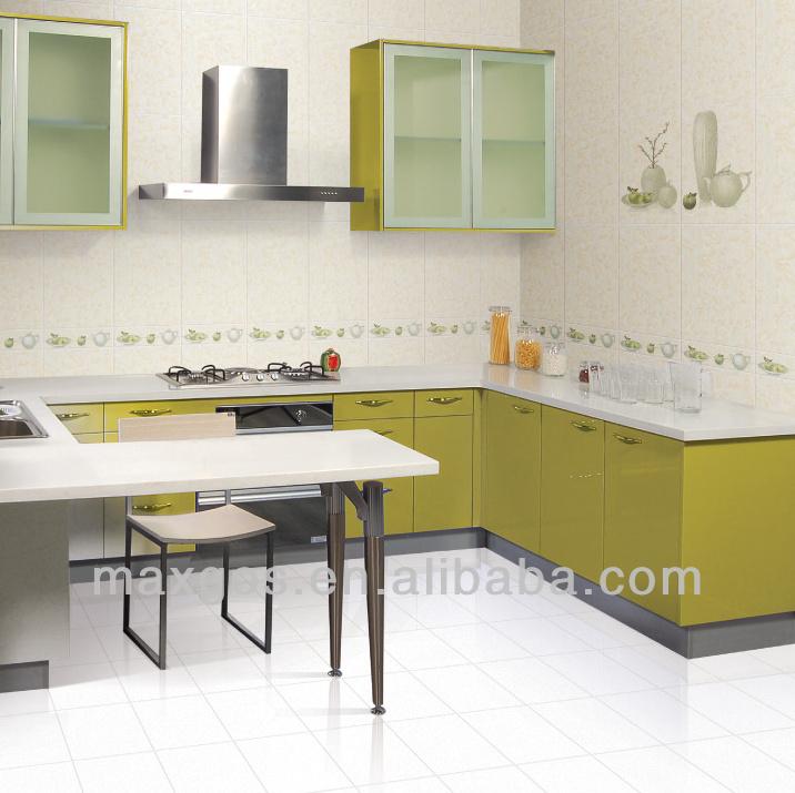 Kitchen Tile Samples kitchen floor tile samples, kitchen floor tile samples suppliers