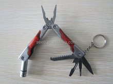 stainless steel folding multifunction tools multifunction plier