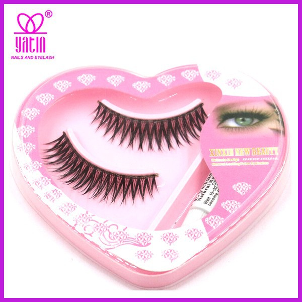 eyelash extention.false eyelash.eyelash extension kit A