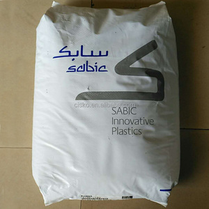 Ge Plastic Resin, Ge Plastic Resin Suppliers and