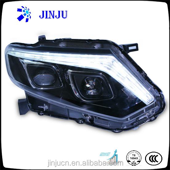 Nissan Auto Parts Auto Accessories, Nissan Auto Parts Auto ...