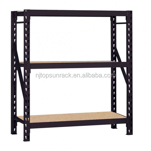 List Manufacturers of Racking Shelves Parts, Buy Racking Shelves ...