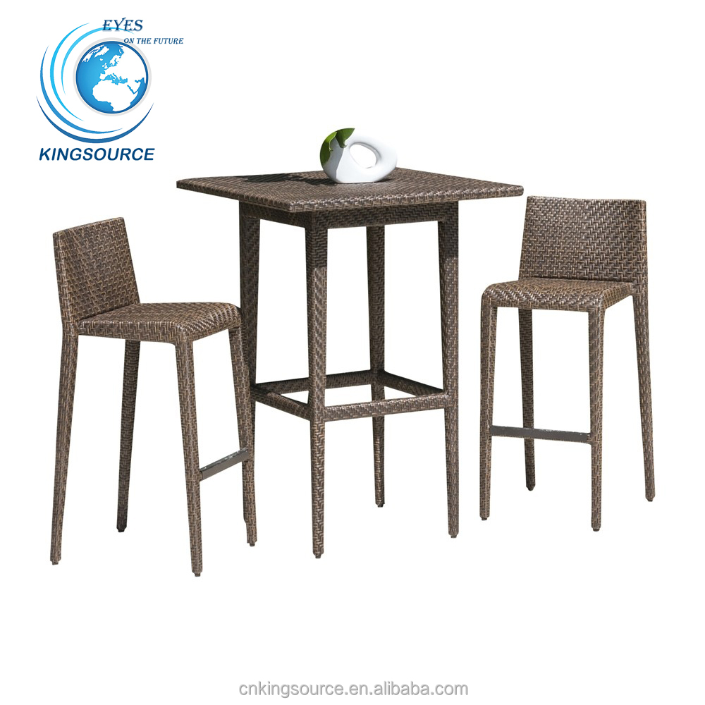 Kmart Outdoor Dining Table