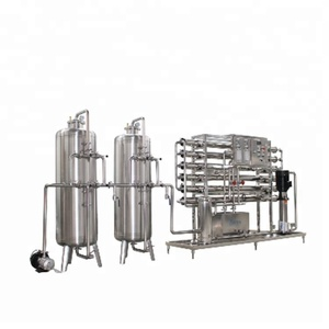 drink water treatment Factory prices of ro water treatment plant/drinking water treatment and bottling plants
