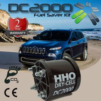 kit hho dc2000 for cars buy hho hydrogen car kit fuel saver product on. Black Bedroom Furniture Sets. Home Design Ideas