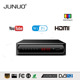 Shenzhen Manufacturer Support Timeshifting Free Air Digital Satellite Tv Receiver Black Box