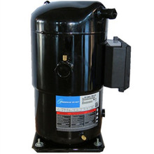 Commercio all'ingrosso prezzo 10hp copeland refrigeratore camera parte compressore scroll ZB76KQE-PFJ