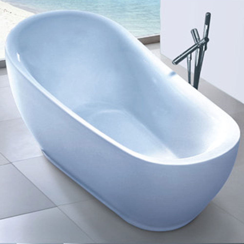 Small Corner Bath Tub, Small Corner Bath Tub Suppliers and ...