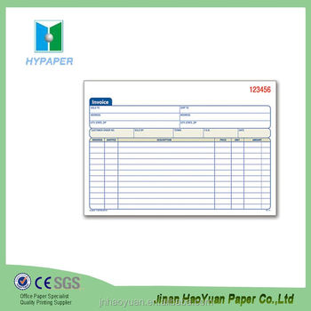 where to buy invoices