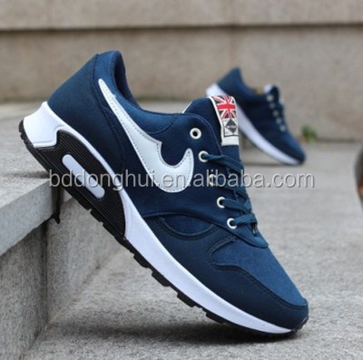 fashion men and women sneaker shoes air style sport max running shoes