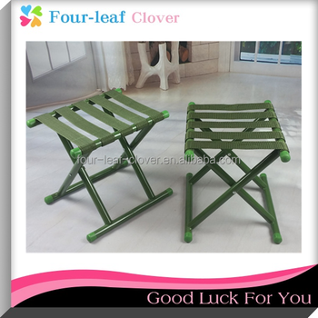 Child Size Folding Chairs very small size folding metal chair for fishing&barbeque amd
