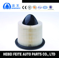 Lodo manufacturer factory price F57Z-9601-A car air filter For Ford Explorer