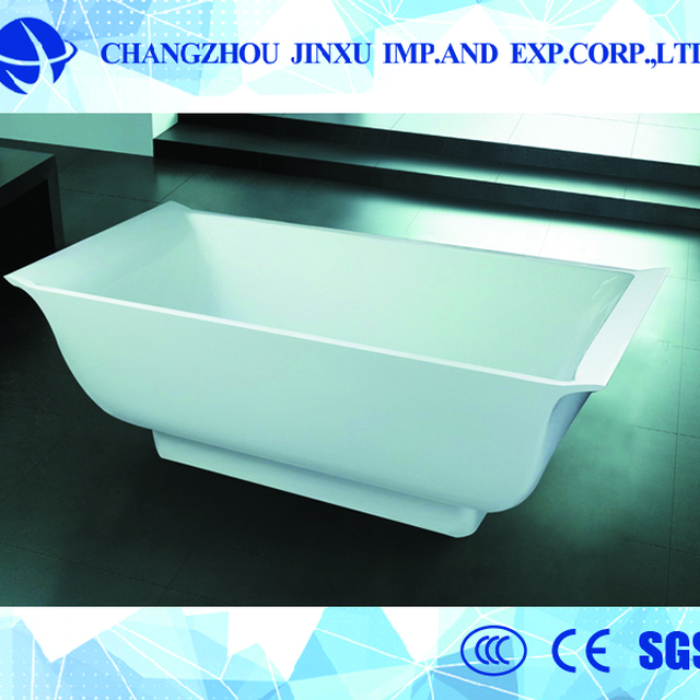 Buy Cheap China disabled people bathtub Products, Find China ...