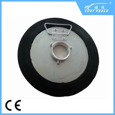 professional oil disc from Jinhua