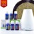 Top Quality 100% Pure Fragrance Perfume Essential Oil Easy And Healthy Gift Kit Essential Oil Bulk