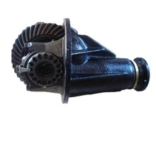 Wholesell autopart 10x41 differential สำหรับ hiace