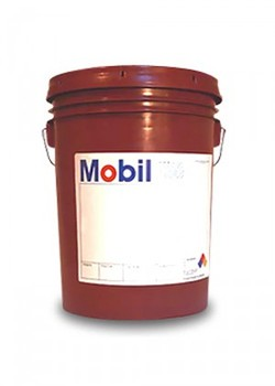 Mobilgrease Xhp 223 - Lithium Complex Grease - Buy Lithium Complex Grease  Product on Alibaba com