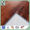 from china Certificated Pvc Vinyl Flooring ASWA, Pvc Basketball Sports Flooring