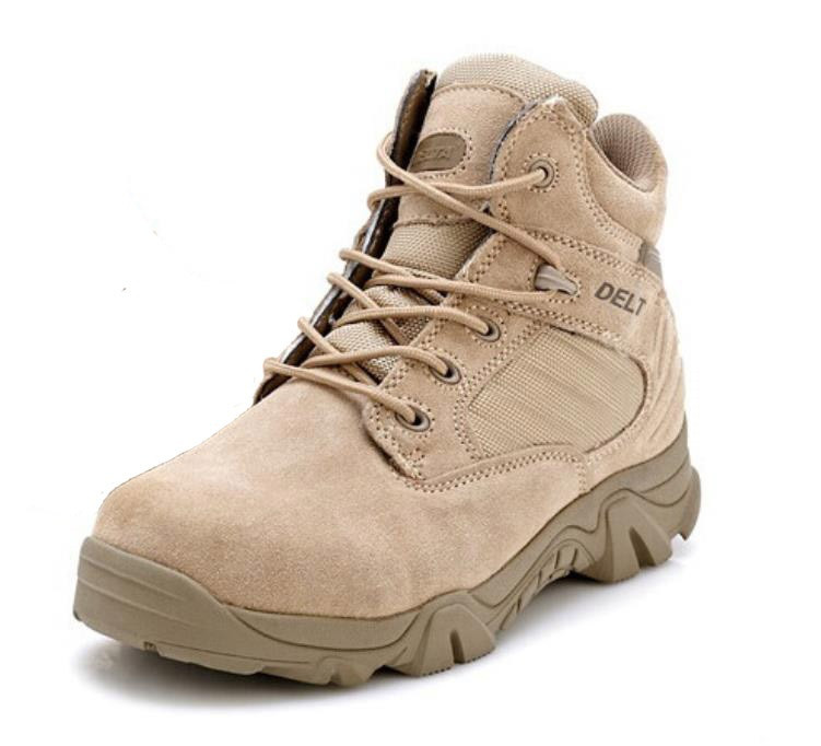 d4c2b9a43e Oakley Mens Tactical Six Hiking Boot Desert « Heritage Malta