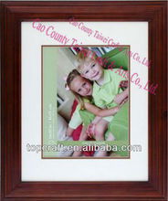supply wooden art craft photo frames