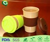 wholesale high quality fashion melamine cup
