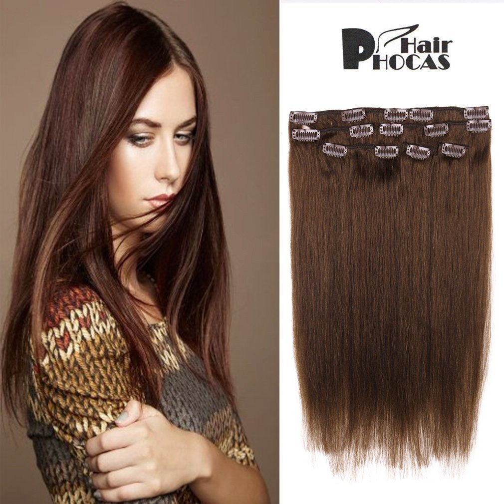 Cheap Hair Extensions African Find Hair Extensions African Deals On