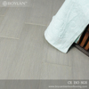 BY Anti-Slip High Quality Modern absolute white bamboo floor