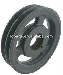 Best accessory drive pulley for sale