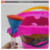 Hot selling summer beach toys beach bucket set for sale