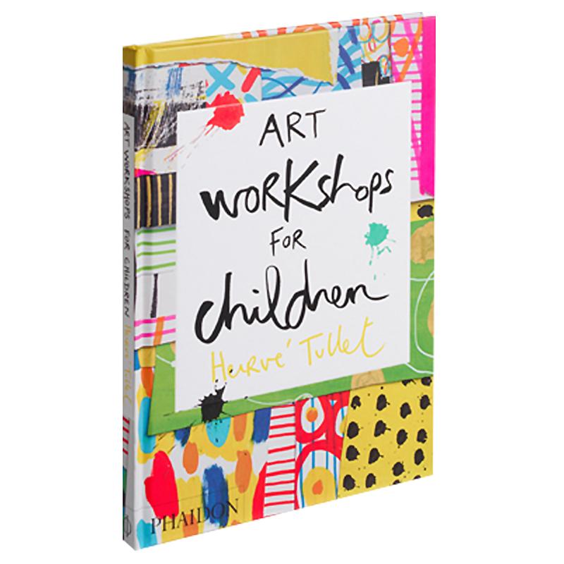 childrens history book - 800×800