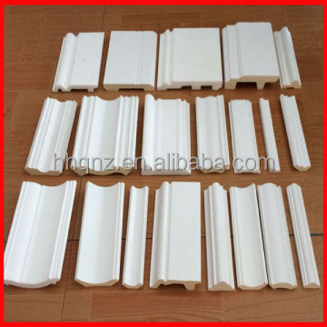 Great Wood Decorative Furniture Moulding, Wood Decorative Furniture Moulding  Suppliers And Manufacturers At Alibaba.com