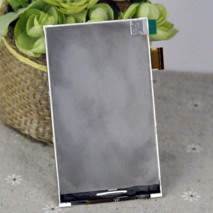 Smatphone аксессуары внутри жк-дисплей экран для муха IQ449 пронто + 1 шт. жк-дисплей экран протектор плёнка
